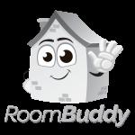 roombuddy-grey