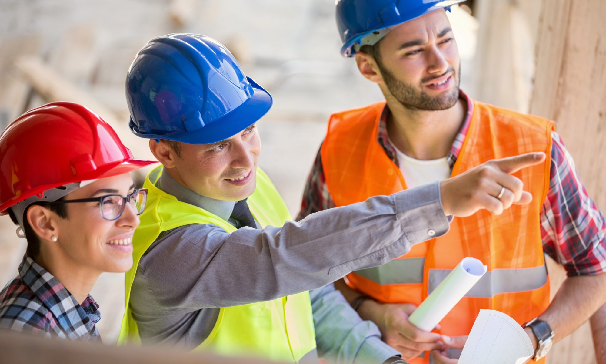 Corporate Housing Outsourced Contractors